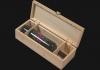 Ξυλοκιβώτια Magnum Magnum wooden-pack